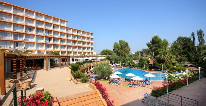 39625-pool-view-valentin-park-club---apartaments-calvia.jpg
