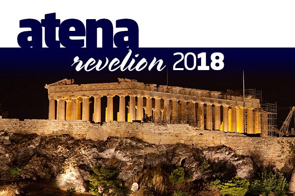B2B-Atena-Revelion-2018-03.jpg
