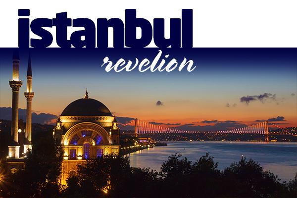 B2B-Istanbul-Revelion.jpg