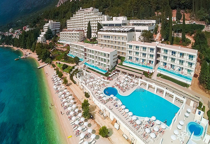 Sensimar-Adriatic-Beach-Makarska-riviera-Dalmatia-ABR-Resort-Beach-View_site.jpg