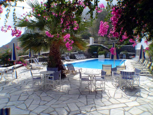 Piscina Hotel Argo.jpg