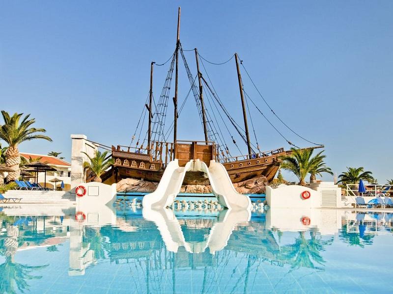 Kipriotis_Village_Pirate_Ship_site.jpg