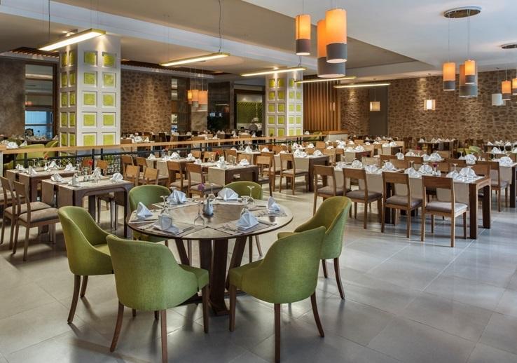 Anka Restaurant 3.jpg