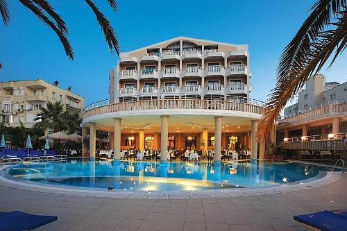 Hotel Noa Club Nergis Beach.jpg