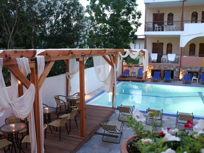 CALYPSO HOTEL - HANIOTI (5).jpeg