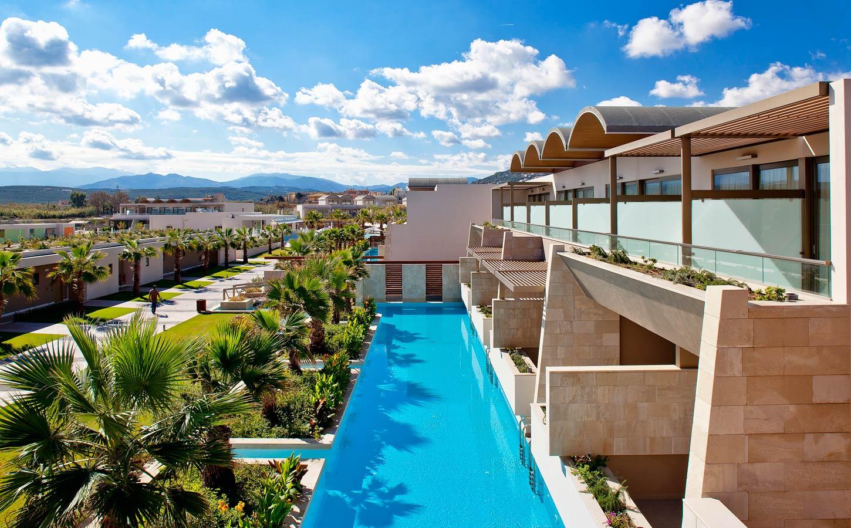 1_Luxury_Resort_Chania.jpg