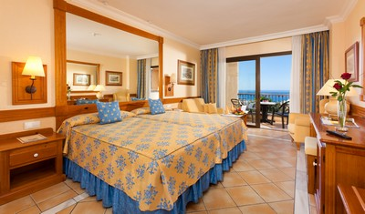 gran hotel costa adeje1-.jpg