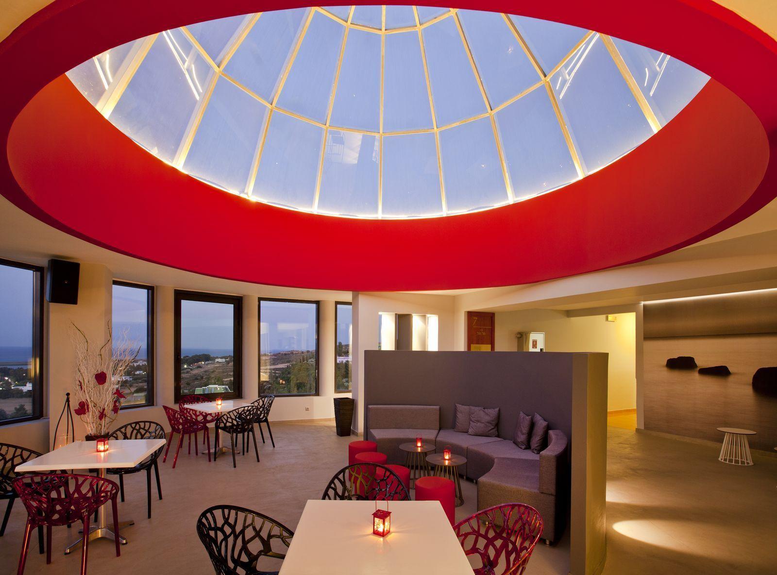 Kipriotis_Panorama_Red_Sky_Bar.jpeg