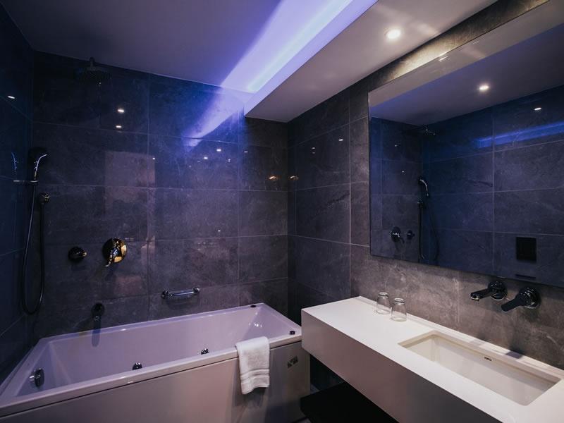 HOTEL FRANGIORGIO  baie.jpg