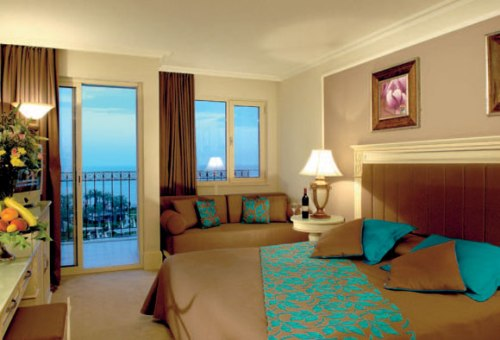 Hotel Delphin Diva Premiere  camera.jpg