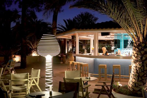Thassos, Hotel Alexandra Beach & Spa, bar.jpg