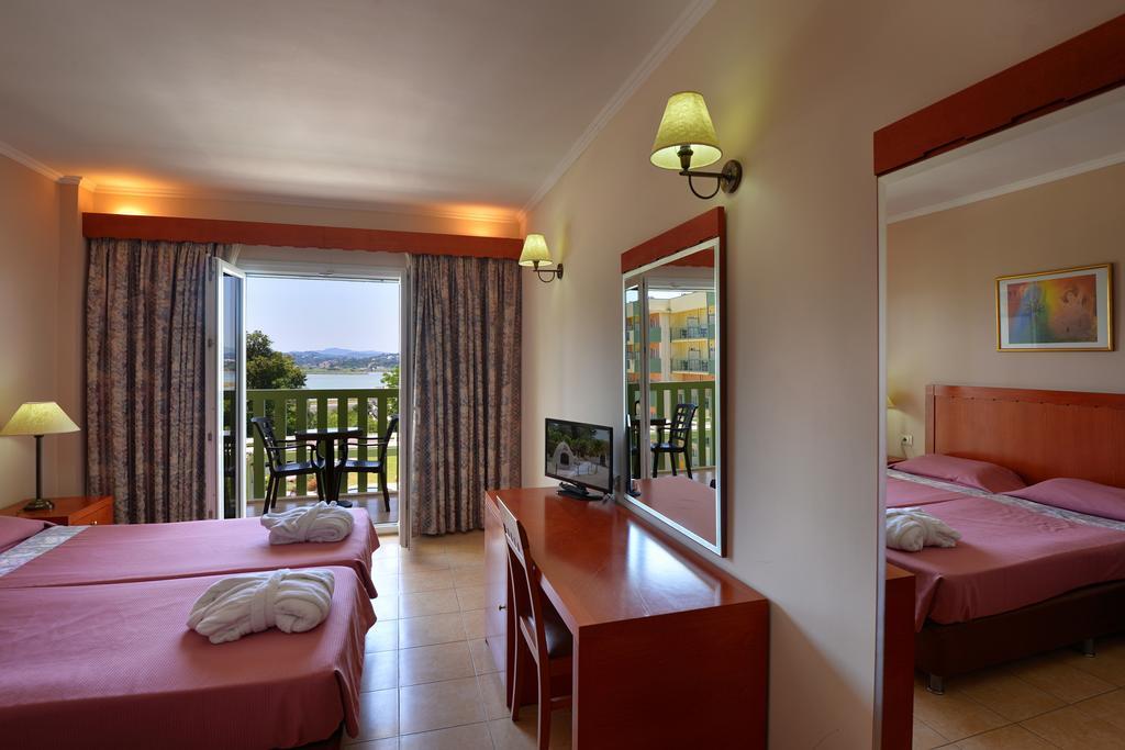 hotel_ariti_5.jpg