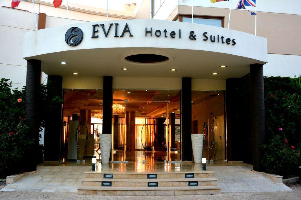Evia Hotel & Suites11.JPG