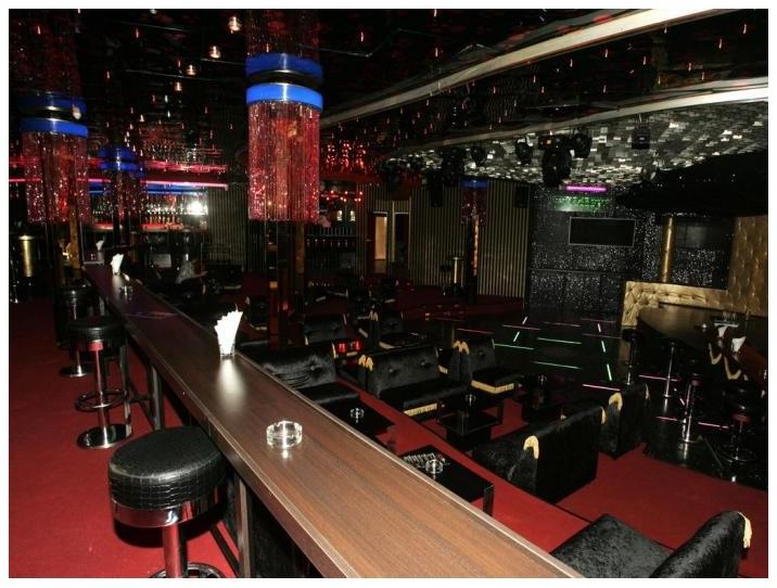 Hotel Astoria, Golden Snads, disco, bar.jpg