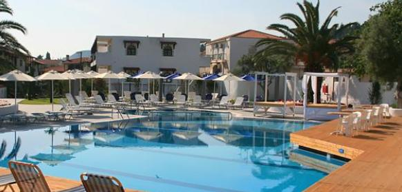 hotel_picture3.jpg