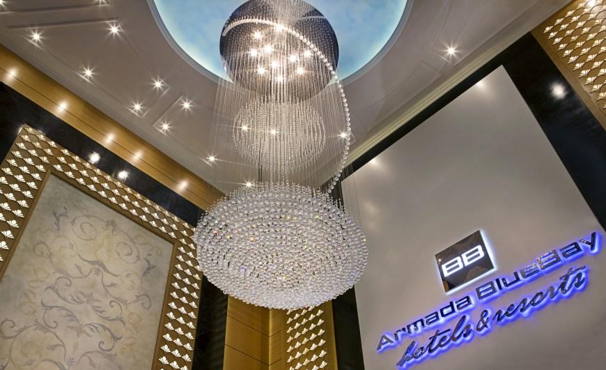 Armada BlueBay Hotel.jpg