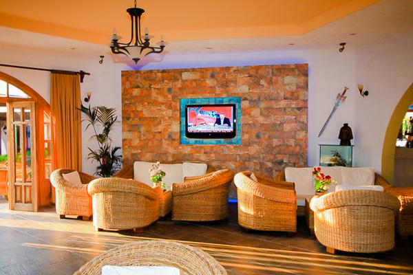 Kos, Hotel Gaia Garden, lobby.jpg