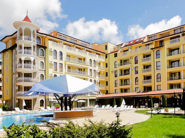 Sunny Beach, Sunny Dreams Apartments.jpg