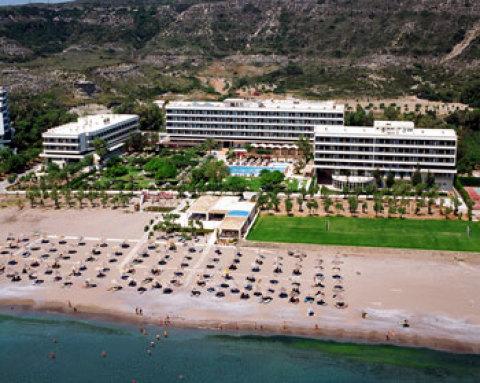 Hotel Blue Sea.jpg
