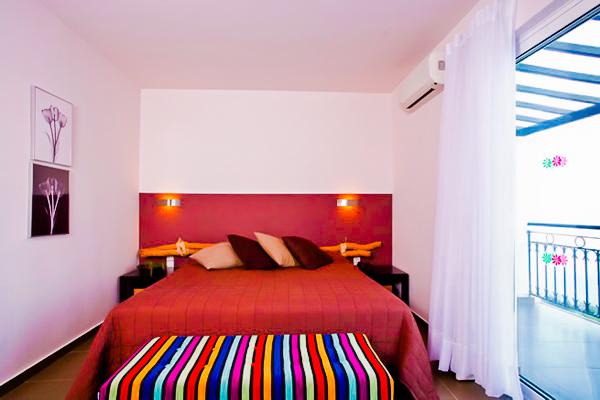 Corfu, Hotel Pantokrator, camera dubla.jpg