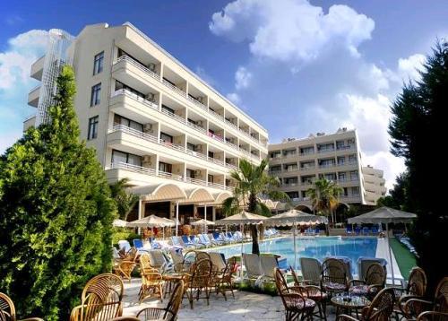 Hotel Kaya Maris.JPG