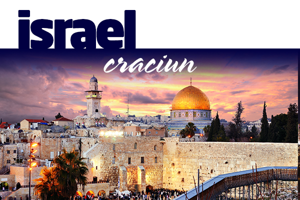 B2B-Israel-Craciun-2018-03.jpg