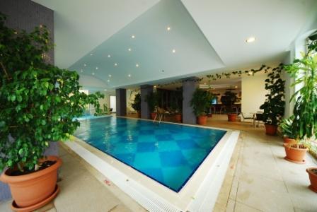 GP Indoor Pool.JPG
