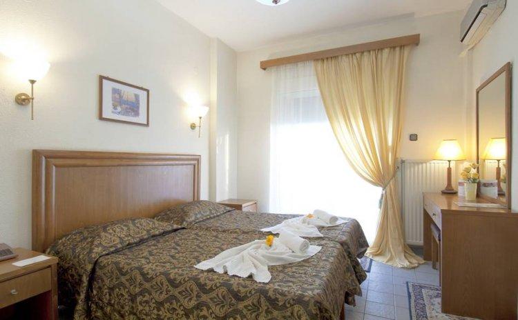 b_grecia_halkidiki_kassandra_nea_kallikratia_hotel_alkyonis_176993.jpg