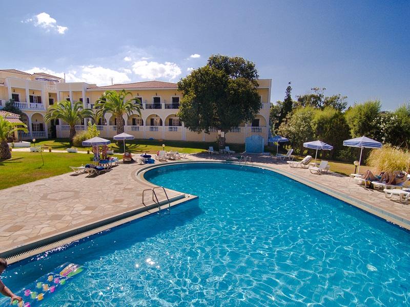 zakynthos hotel palmyra 1.jpg