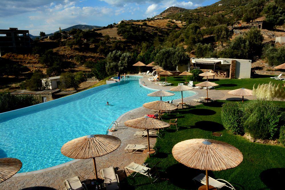 Evia Hotel & Suites4.JPG