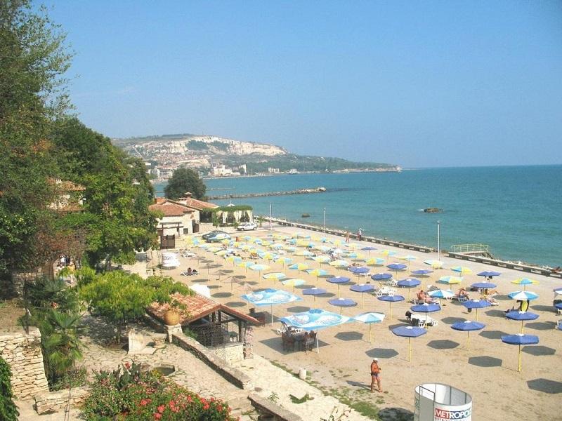 Hotel Lotos Priveliste Plaja.jpg