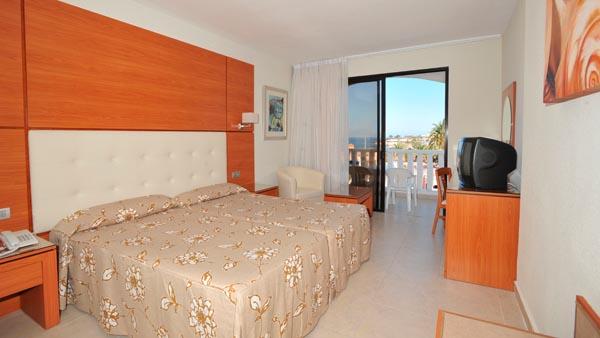 hotel-tenerife-4-estrellas-guayarmina-princess-11717-0.jpg