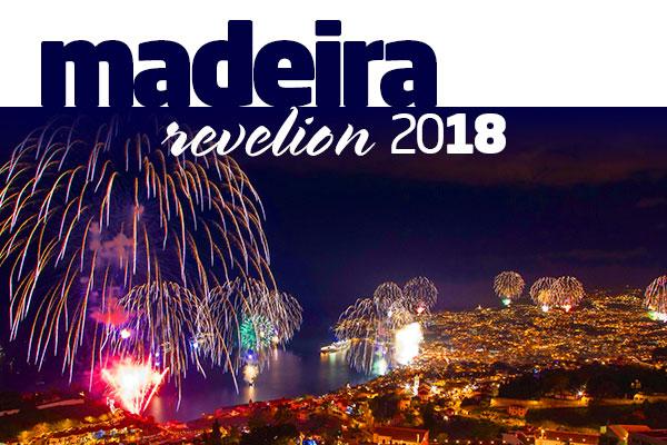 B2B-Madeira-Revelion-2018.jpg