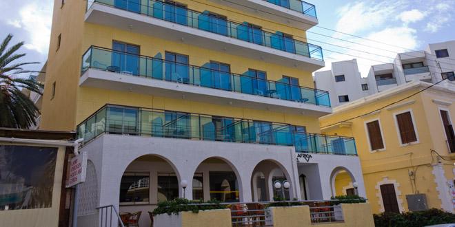hotel-africa-1395665457.jpg