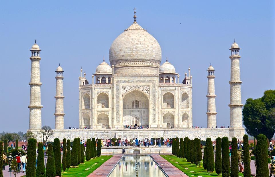 india-866692_960_720.jpg