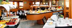 restaurant Negresco.jpg