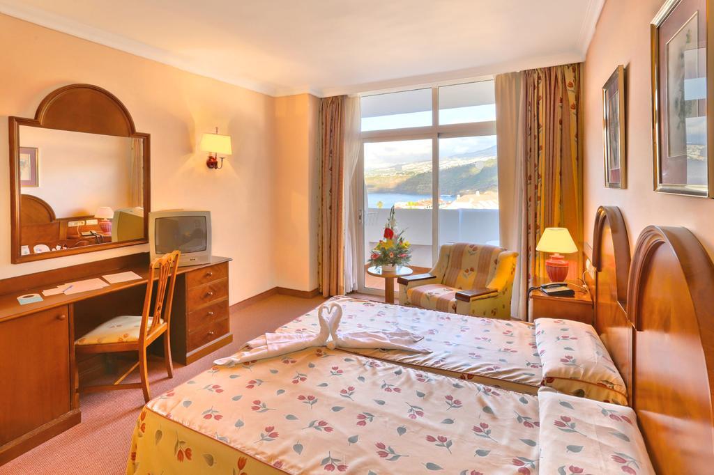 Blue Sea Puerto Resort 4.jpg