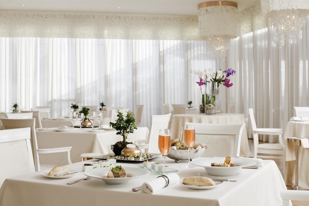 Iberostar Gran Hotel Salome - Adults Only  6.jpg