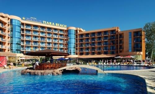 Hotel Iberostar Tiara Beach.jpg