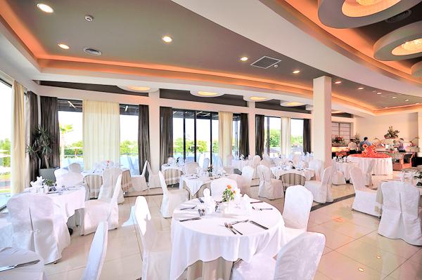 19-restaurant-2641.jpg