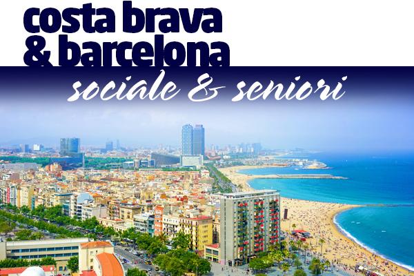 B2B-Costa-Brava-&Bracelona-Social-02.jpg