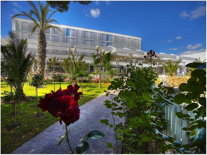 001-Solaris-Hotel-Ivan.jpg