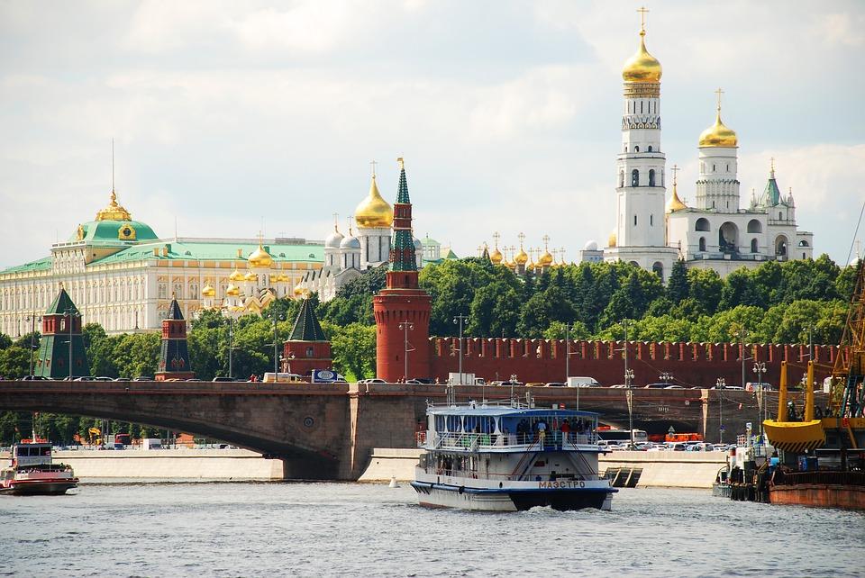 moscow-1687591_960_720.jpg