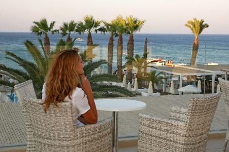 cipru_protaras_hotel_vrissiana_beach_3.jpg