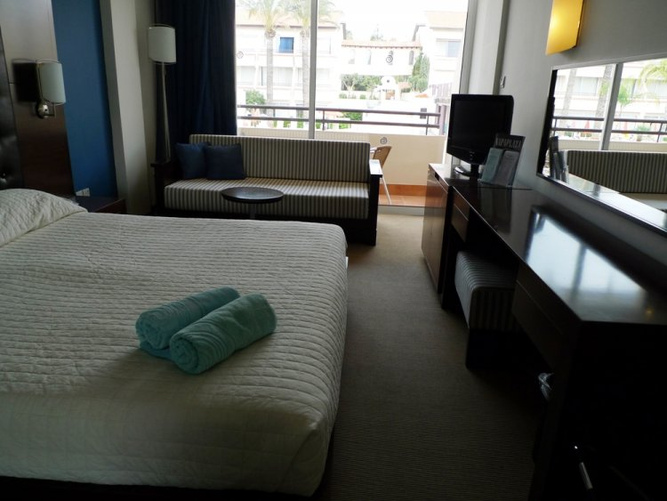 cipru_ayia_napa_hotel_napa_plaza_2.jpg
