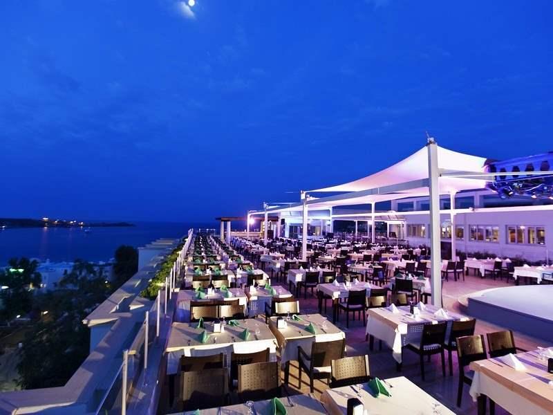 restaurant royal asarlik beach.jpg