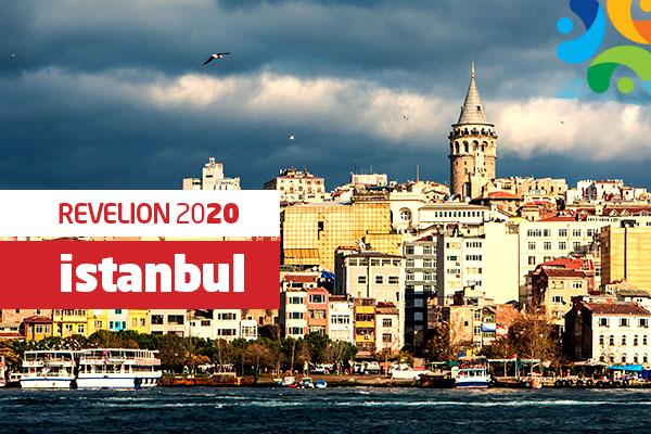 2019.05-B2B-Istanbul-revelion-01-2020.jpg