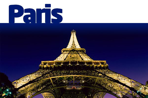 B2B-PARIS-42988.jpg