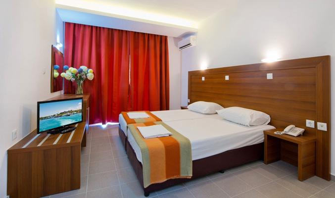 Photos-Hotel-_0005-1600x945.jpg