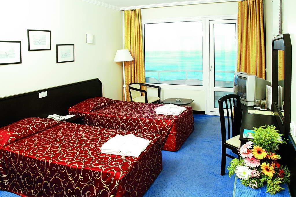 antalya-adonis-room.jpg